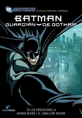 Descargar app Batman: Guardian De Gotham  (ve) disponible para descarga