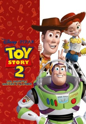 Descargar app Toy Story 2 disponible para descarga