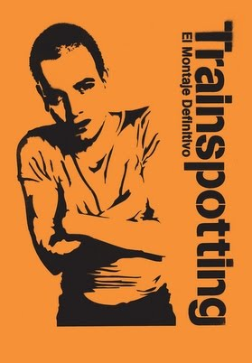 Descargar app Trainspotting