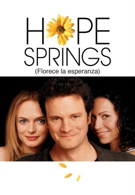 La Encontre En Hope Springs