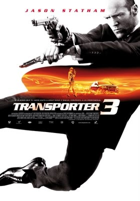Descargar app Transporter 3 (ve) disponible para descarga