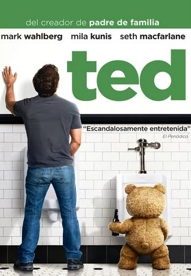 Descargar app Ted (ve)
