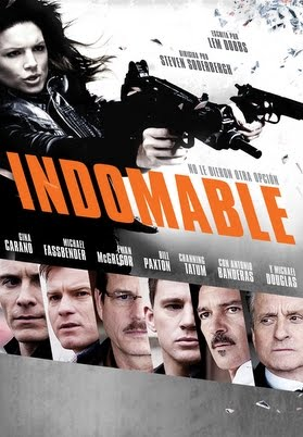 Indomable (ve)