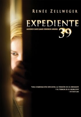 Descargar app Expediente 39