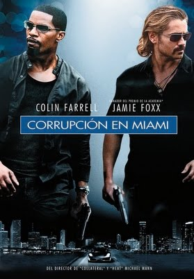 Descargar app Corrupción En Miami disponible para descarga