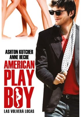 Descargar app American Playboy (ve)