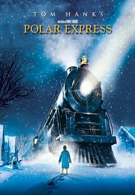 Descargar app Polar Express disponible para descarga