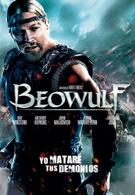 Descargar app Beowulf disponible para descarga