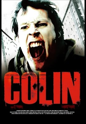 Descargar app Colin disponible para descarga