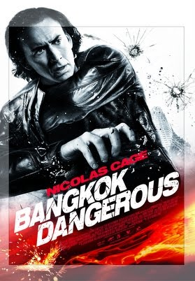 Descargar app Bangkok Dangerous (ve) disponible para descarga