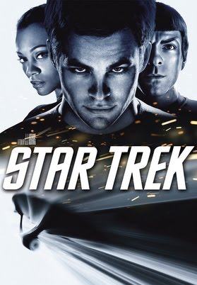 Descargar app Star Trek disponible para descarga