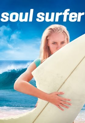 Descargar app Soul Surfer disponible para descarga