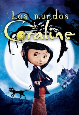Descargar app Los Mundos De Coraline disponible para descarga