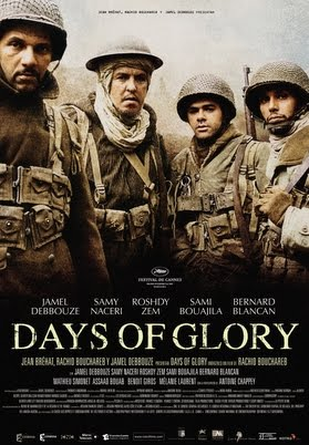 Descargar app Days Of Glory (ve) disponible para descarga