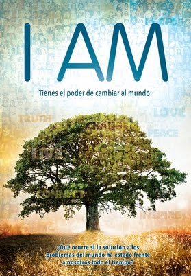 Descargar app I Am (ve) disponible para descarga