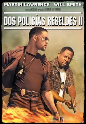 Descargar app Bad Boys Ii disponible para descarga