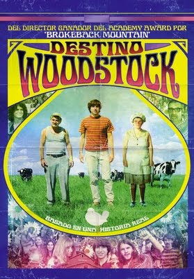 Destino:woodstock