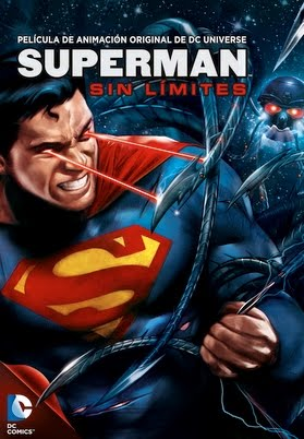 Descargar app Superman: Sin Límites disponible para descarga