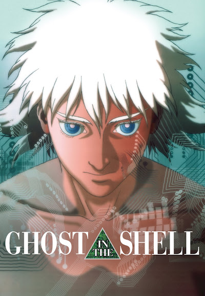 Descargar app Ghost In The Shell (vos) disponible para descarga