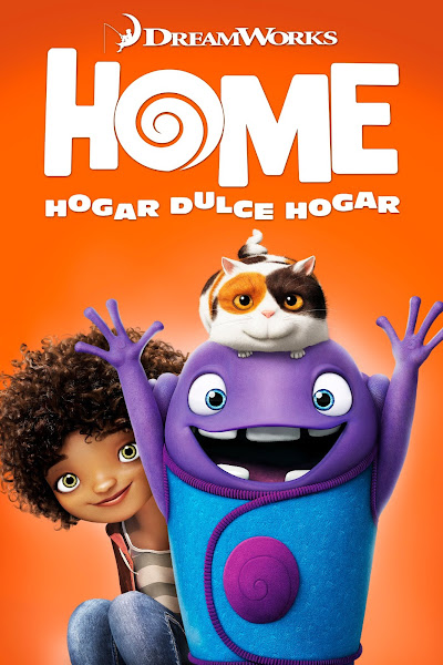 Descargar app Home: Hogar Dulce Hogar (ve) disponible para descarga