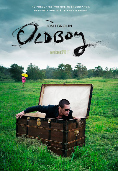 Descargar app Oldboy disponible para descarga