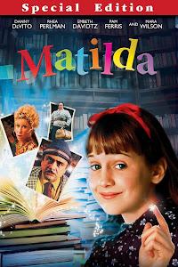 Descargar Película Matilda