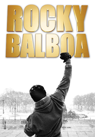 Descargar app Rocky Balboa (ve) disponible para descarga