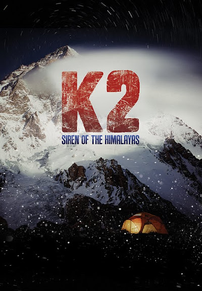 Descargar app K2: Siren Of The Himalayas (v.o.s) disponible para descarga