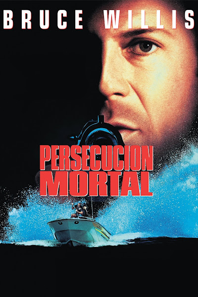 Descargar app Persecución Mortal disponible para descarga