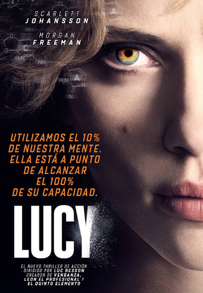 Descargar app Lucy disponible para descarga