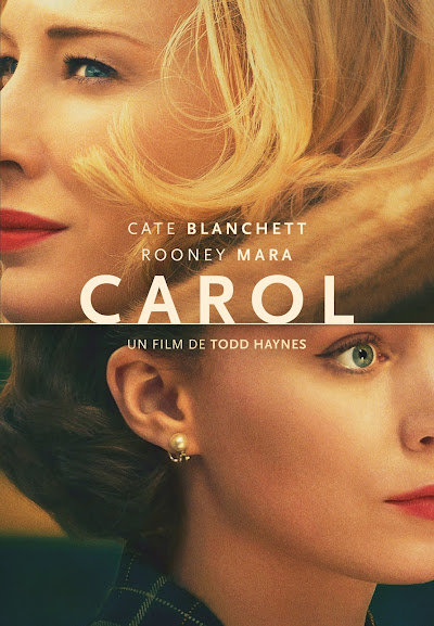Descargar app Carol (vos) disponible para descarga