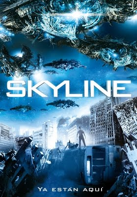 Descargar app Skyline (ve) disponible para descarga