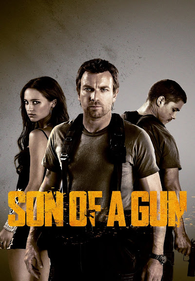 Descargar app Son Of A Gun (v.o.s)