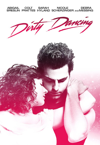 Descargar app Dirty Dancing - (subtitulada)