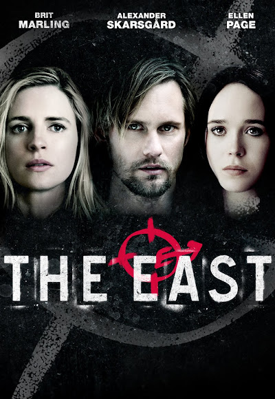 Descargar app The East (ve) disponible para descarga