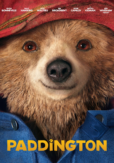 Descargar app Paddington