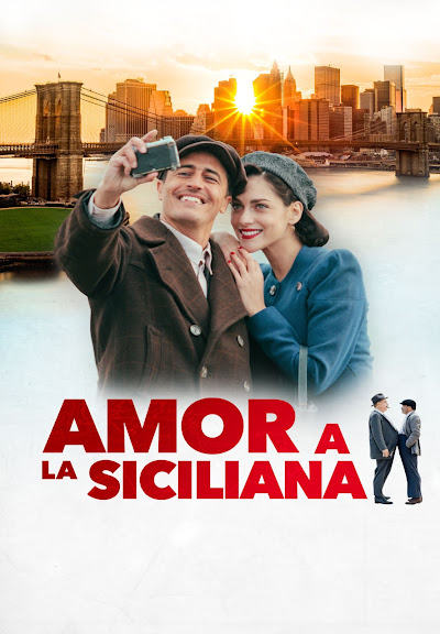 Descargar app Amor A La Siciliana (vos) disponible para descarga