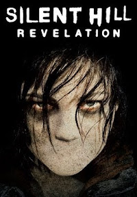 Descargar app Silent Hill: Revelation