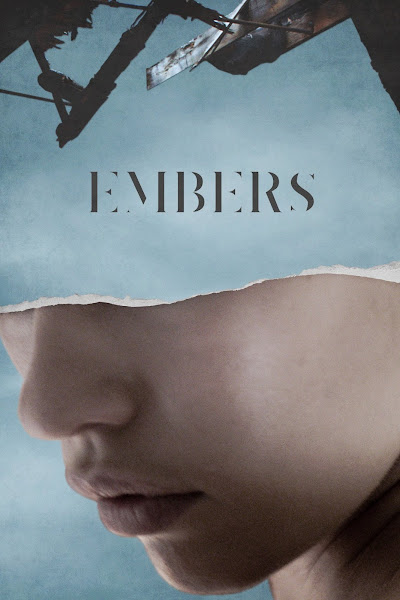 Embers (vos)