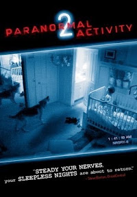 Descargar app Paranormal Activity 2