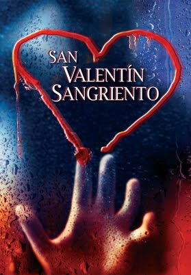 Descargar app San Valentín Sangriento disponible para descarga