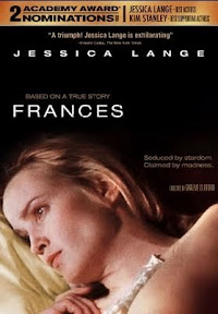 Descargar app Frances disponible para descarga