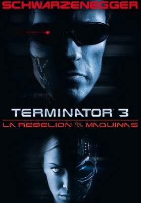 Descargar app Terminator 3 La Rebelion De Las Maquinas disponible para descarga