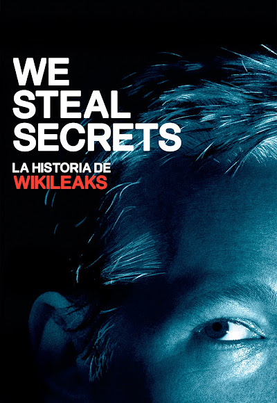 Descargar app We Steal Secrets: La Historia De Wikileaks (ve)
