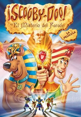 Descargar app ¡scooby-doo! En El Misterio Del Faraon disponible para descarga
