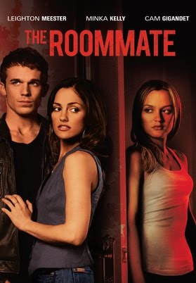 Descargar app The Roommate - Película Completa En Español disponible para descarga