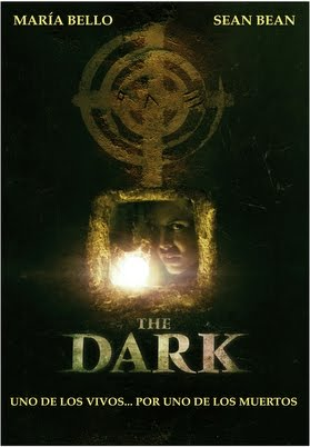 Descargar app The Dark disponible para descarga