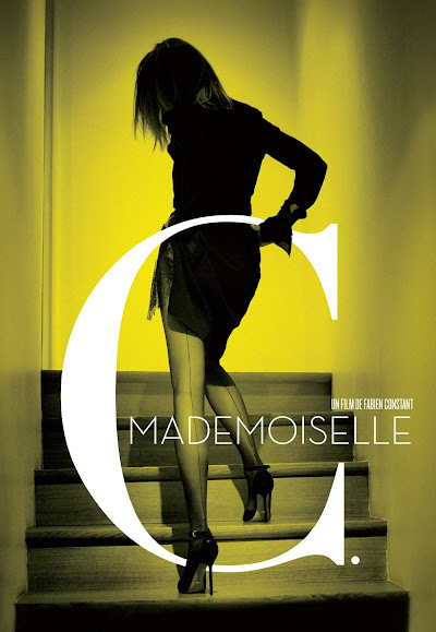 Descargar app Mademoiselle C. disponible para descarga