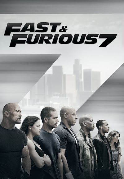 Descargar app Furious 7 (ve) disponible para descarga