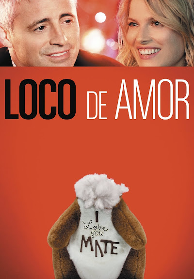 Descargar app Loco De Amor disponible para descarga